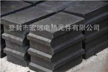 供应优质碳化硅砖