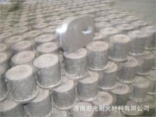 耐火砖厂家专业生产水口砖 滑动水口砖