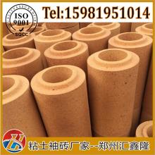 厂家大量现货供应水口砖 流钢砖
