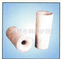 大量生产定做各种规格水口砖 铝镁水口砖