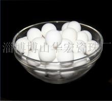 专业生产耐火球  刚玉耐火球 莫来石 质量保证