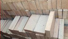 大量生产镁铝砖 镁铝耐火材料