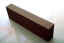 厂家直供镁铝砖 加工定制