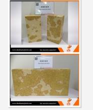 玻璃窑硅砖,玻璃窑硅砖价格,玻璃窑硅砖厂家