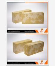 玻璃窑硅砖,玻璃窑硅砖批发,优质玻璃窑硅砖