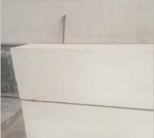 供应玻璃窑用锆刚玉砖