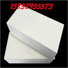 大量提供优质耐酸砖 耐酸瓷砖厂家直销