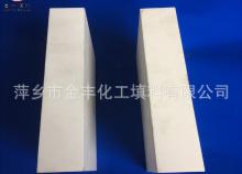 供应耐酸砖 耐酸瓷砖环保化工填料