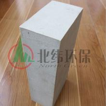 优质耐酸砖 耐酸陶瓷砖 大量提供