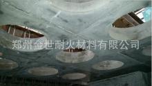 镁合金精深加工用烧嘴砖 各种耐火材料