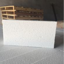 气化炉用空心球砖 氧化铝空心球砖