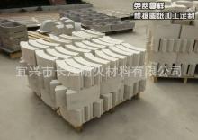 长期生产空心球砖 氧化铝空心球吊顶砖可加工定做