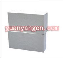 厂家供应优质空心球砖 氧化铝空心球砖