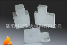 大量供应优质氮化硅砖 侧块砖