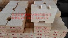 厂家直销优质红柱石砖