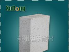 提供优质红柱石砖 红柱石莫来石砖