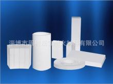 专业生产氧化锆砖 氧化锆制品
