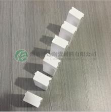 供应氧化锆砖 氧化锆柱耐腐蚀耐磨损