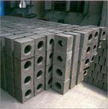 透气砖 高性能座砖 厂家直销