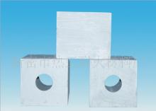 高效节能透气砖 钢包透气座砖价格优惠