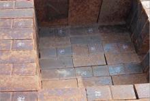 供应优质镁铬砖 直接结合镁铬砖
