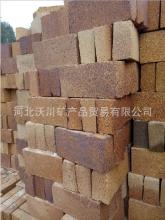 水泥窑用镁铬砖 挂窑皮性能好 厂家直销
