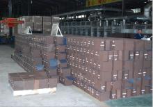 再结合镁铬砖 大量供应