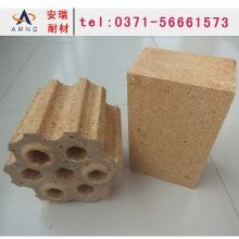 粘土砖 直销普通 低气孔 低蠕变 浸磷等系列粘土砖