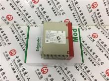 di-soric  接收器  SLRH-SLA-3QD