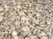 铝矾土厂家|铝矾土价格|煅烧铝矾土|高铝矾土