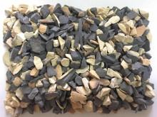 优质耐火原料莫来石|莫来砂|莫来粉