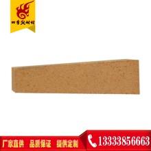 G3、G4、T38、T19粘土砖 郑州四季火耐火材料 加工异