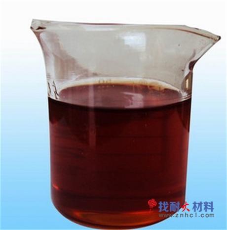 泡沫保温板用酚醛树脂