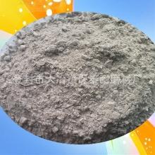 可塑磷酸盐浇注料