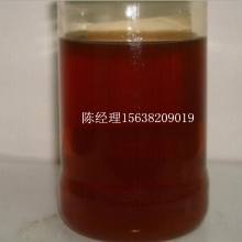 镁碳砖酚醛树脂粘合剂