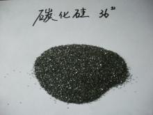 专业生产喷砂用碳化硅