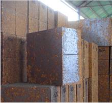 硅莫砖、厂销质优价廉