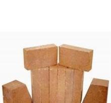 烧结镁铁尖晶石砖