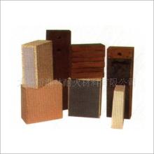 镁铝砖、优质耐火材