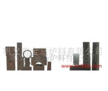 金马各种规格镁铝砖