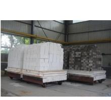 氧化铝空心球砖厂家