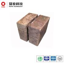 硅莫砖1680