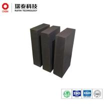 电熔再结合镁铬砖20