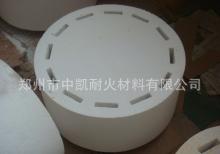氧化铝空心球异型砖