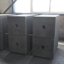 半石墨质碳化硅碳砖